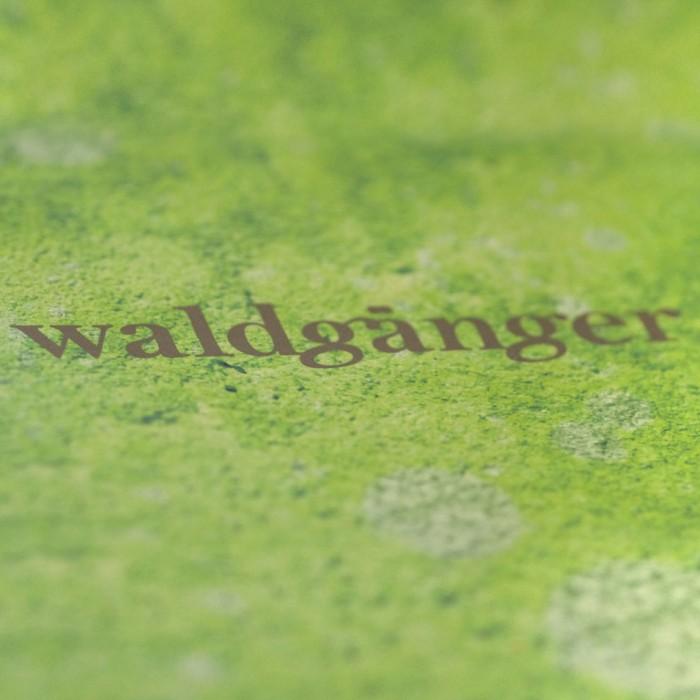 Waldgaenger_LogoBild_K