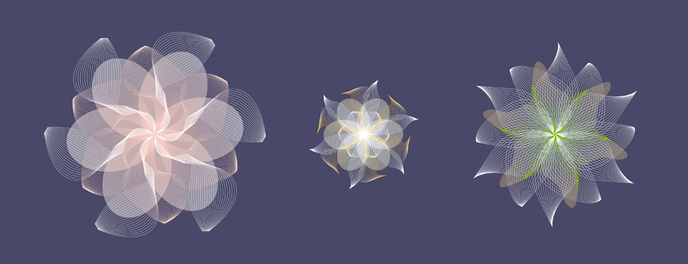 hexagonis_Icons_K