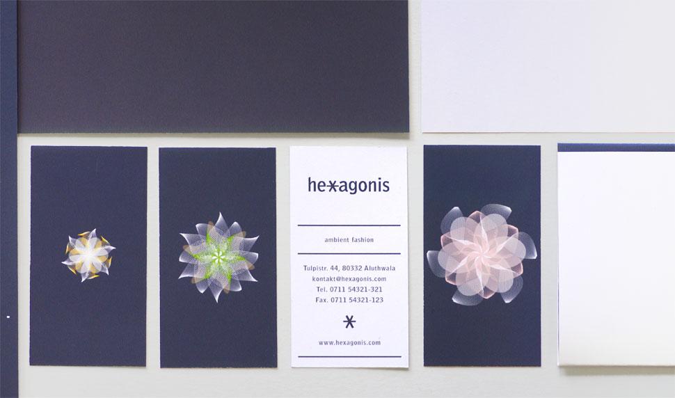 hexagonis_draufsichtVK_K