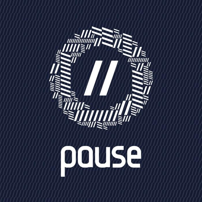 DOKIDOKIDESIGN_pause_1