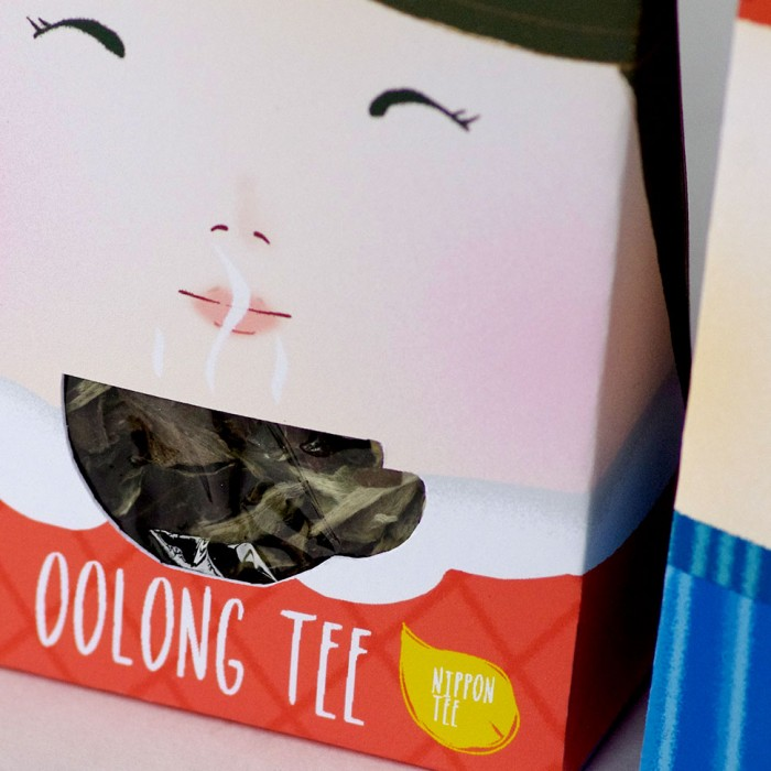 DOKIDOKIDESIGN_Tea_1
