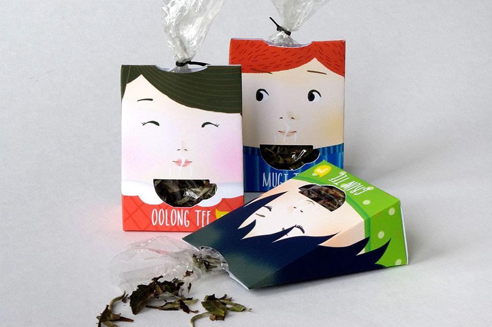 DOKIDOKIDESIGN_Tea_5