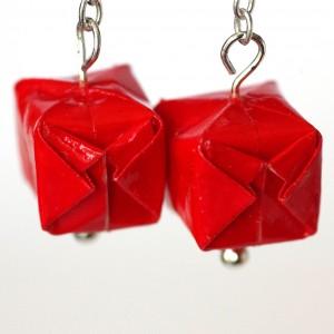 DOKIDOKIDESIGN_Origami_11